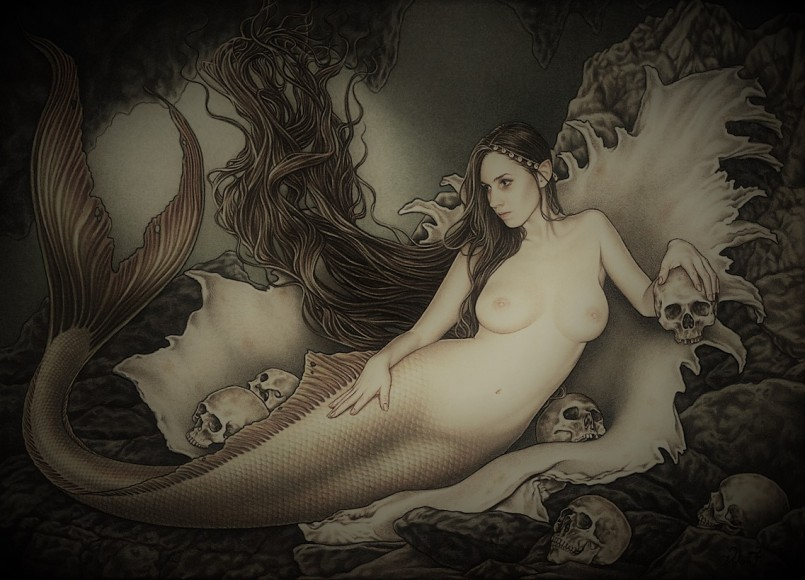 Mermaid-Lovers1